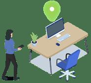 flexible work strategies icon no padding