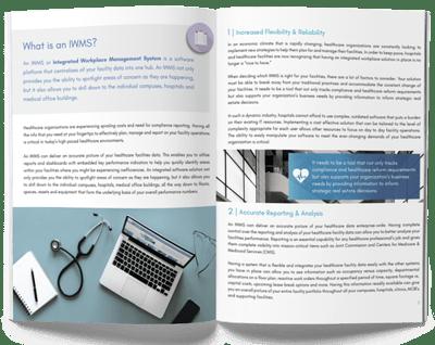 healthcare-ebook-thumb