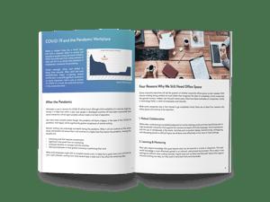 hybrid-workplace-e-book