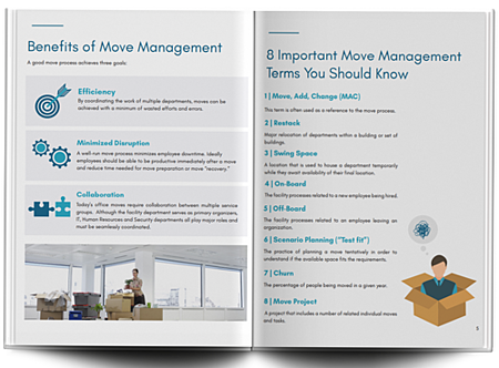 move-best-practices-ebook-thumb