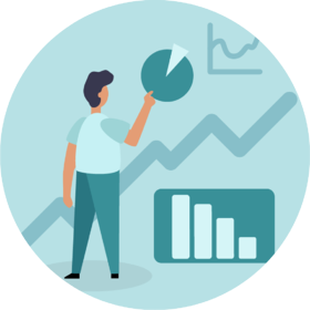 Effective Decisions Through Data-Driven Insights