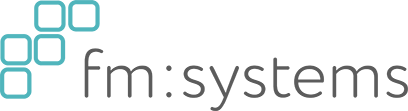 FM System